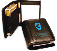 The Scorekeeper Playing Card Case